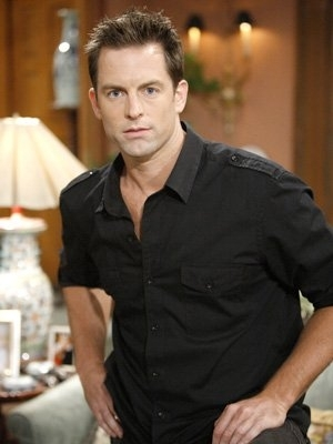 Why Was Michael Muhney Fired From The Young and the Restless? Rumor Patrol