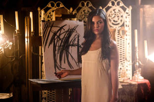 "The Originals Synopsis For Season 1, Episode 11: ""Apres Moi, le Déluge"""