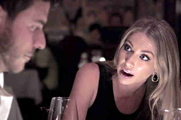 Vanderpump Rules Season 2, Episode 13 Recap — Top 5 Craziest Moments: Stassi Smacks Kristen!