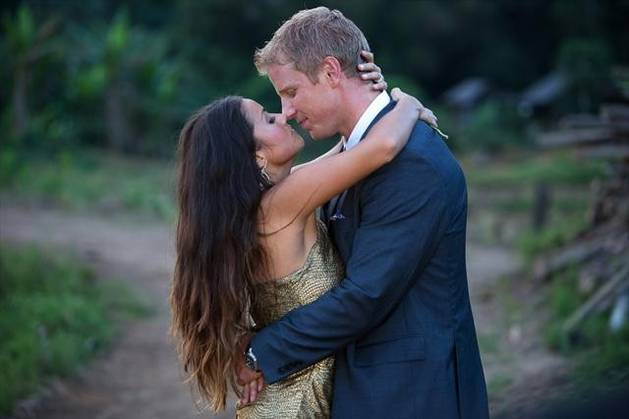 The Bachelor Nation Year in Review: 10 Moments to Remember From 2013