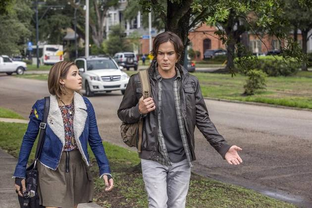 Ravenswood Season 1: Caleb Breaks Up With Hanna — To Be With Miranda?