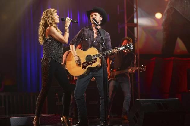 Nashville Season 2 Music — Full Song List