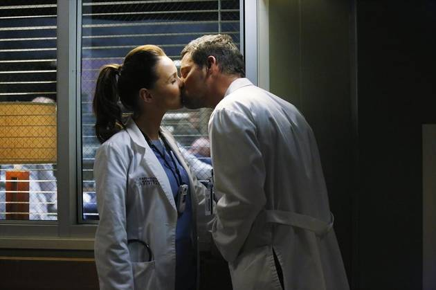 """Grey's Anatomy Will Continue For """"Many Years to Come,"""" Says ABC President"""