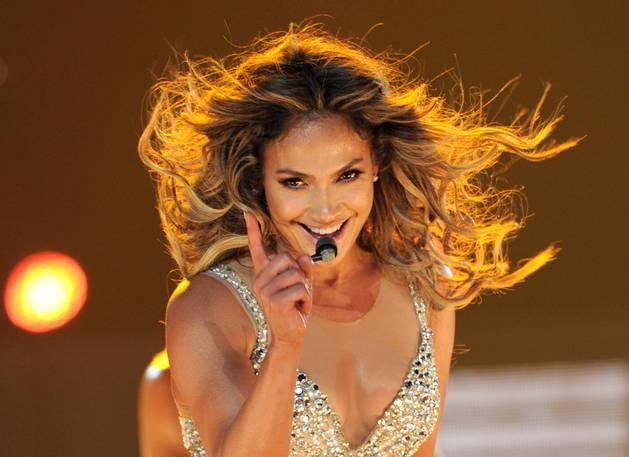 Jennifer Lopez Drops Single Day Before American Idol Premiere — Listen! (VIDEO)