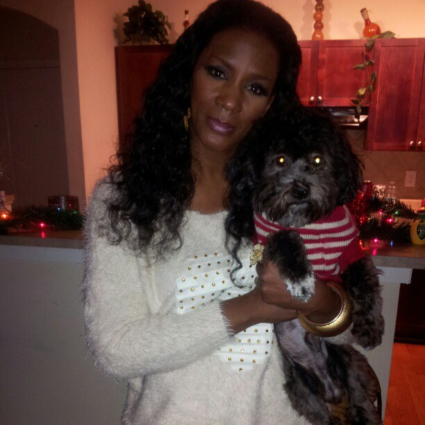 Love & Hip Hop Atlanta Star Momma Dee Reality Spin-Off Rumors Continue to Heat Up