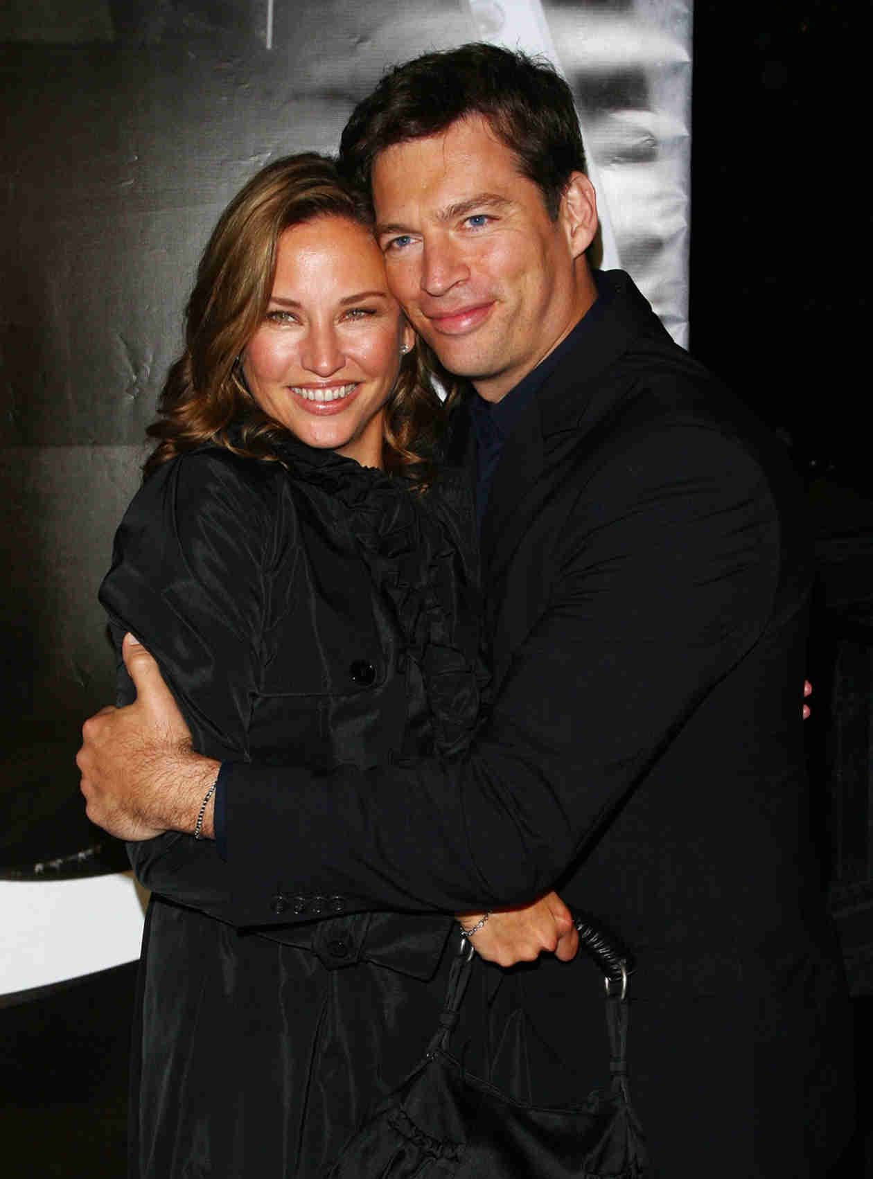 Who Is Harry Connick, Jr.'s Wife, Jill Goodacre?