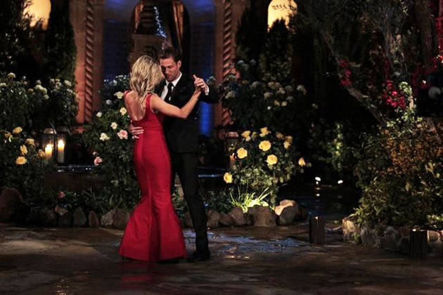 Should Juan Pablo Galavis Be On Dancing With the Stars?