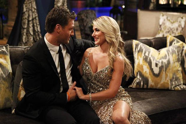 The Bachelor 2014: Elise Mosca's Sexy Video May Affect Her Teaching Job