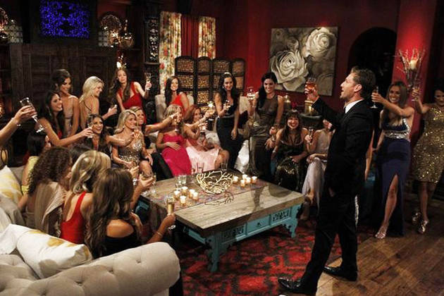 The Bachelor 2014 Has Best Ratings in Three Years — By How Much?