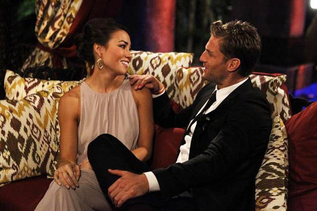 The Bachelor Recap Season 18 Episode 4: Hey Seoul Sisters!