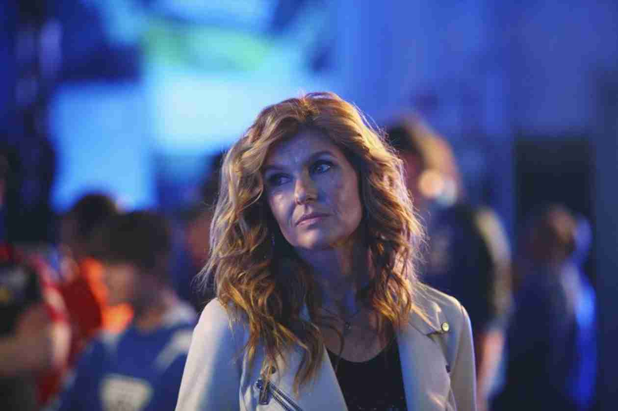 "Nashville Season 2, Episode 12 Promo: 5 Things We Learn About ""Just For What I Am"""