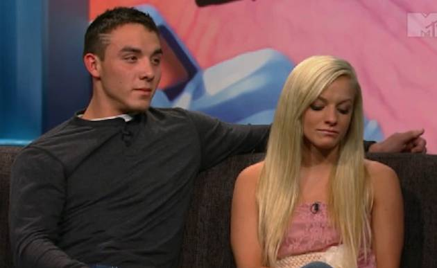 Mackenzie Douthit and Josh McKee Divorcing? Mackenzie Said It Almost Happened!