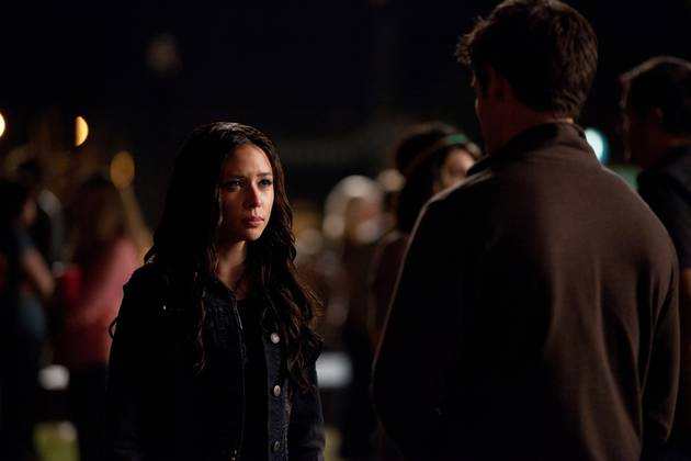 The Vampire Diaries: Which Death Was the Saddest?