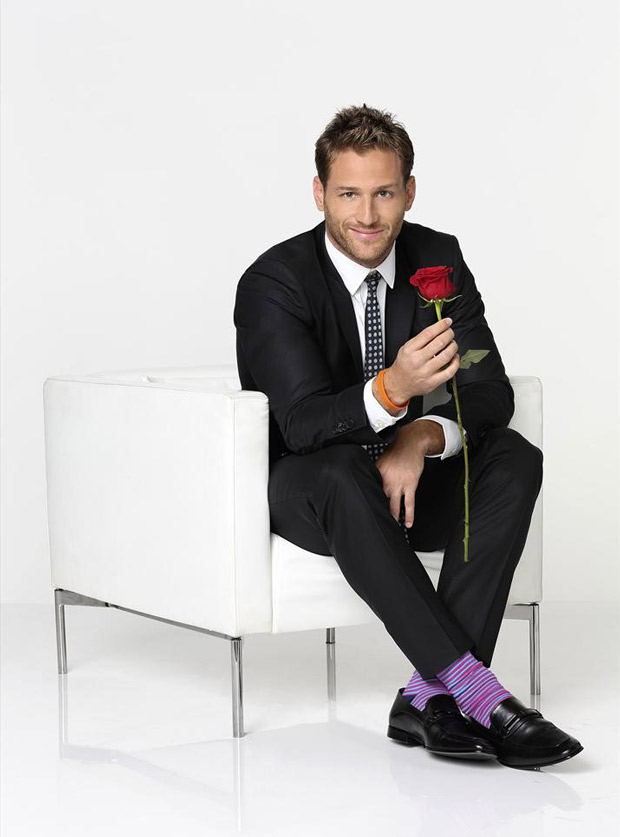 The Bachelor: Do You Know Which Guys Didn't Propose on the Show?