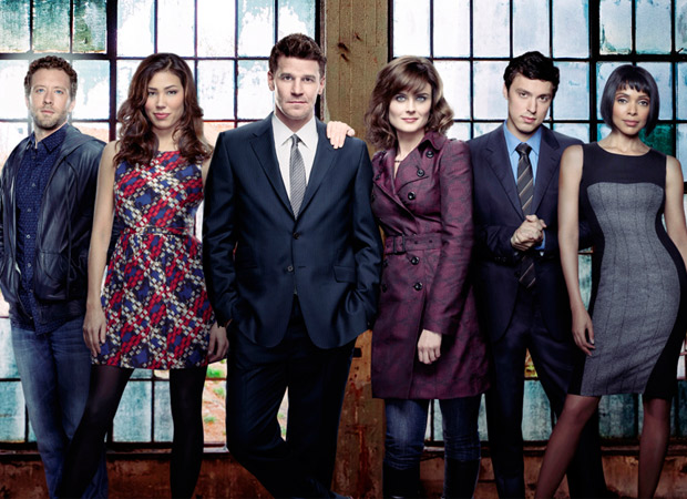 Bones Renewed for Season 10 — And It's Headed Back to Mondays!