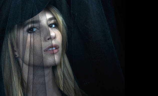 """American Horror Story: Coven — Episode 10 Recap, """"The Magical Delights of Stevie Nicks"""""""
