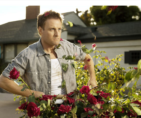 Is Chris Harrison Leaving The Bachelor to Host The View?