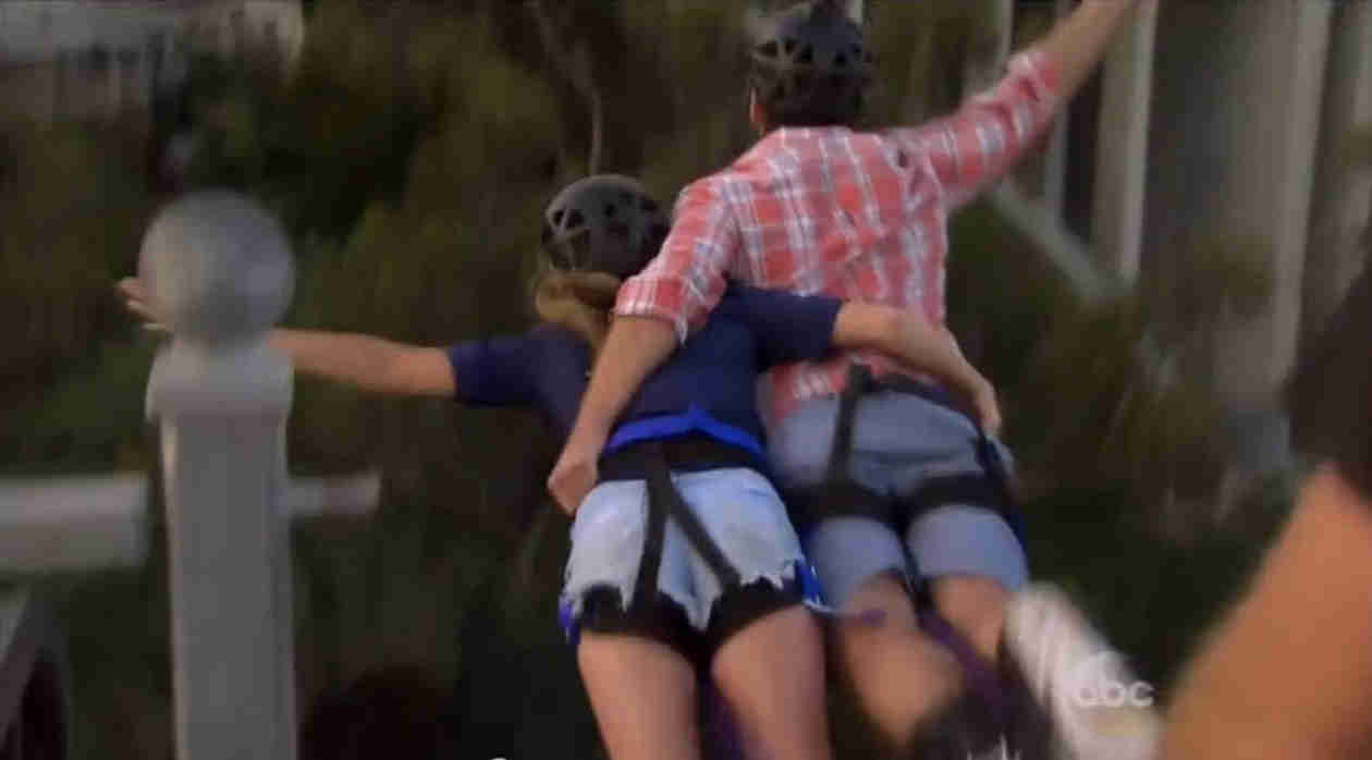 Bachelor Season 18 Episode 3 Promo: Who Does Juan Pablo NOT Make Out With?
