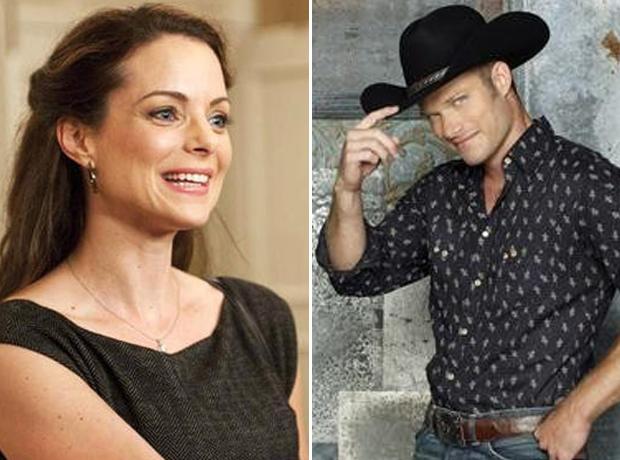 Nashville Season 2 Winter Premiere Spoilers Roundup — Who Dies?