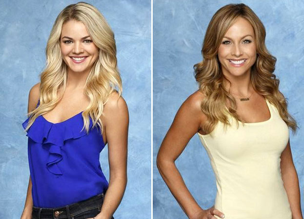 Bachelor 2014's Nikki Ferrell and Clare Crawley: Drama Queens or Fierce Competition?