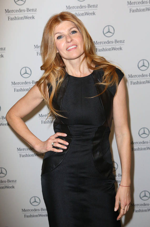 American Horror Story: Which Other Nashville Actor Joined Connie Britton in AHS: Murder House?