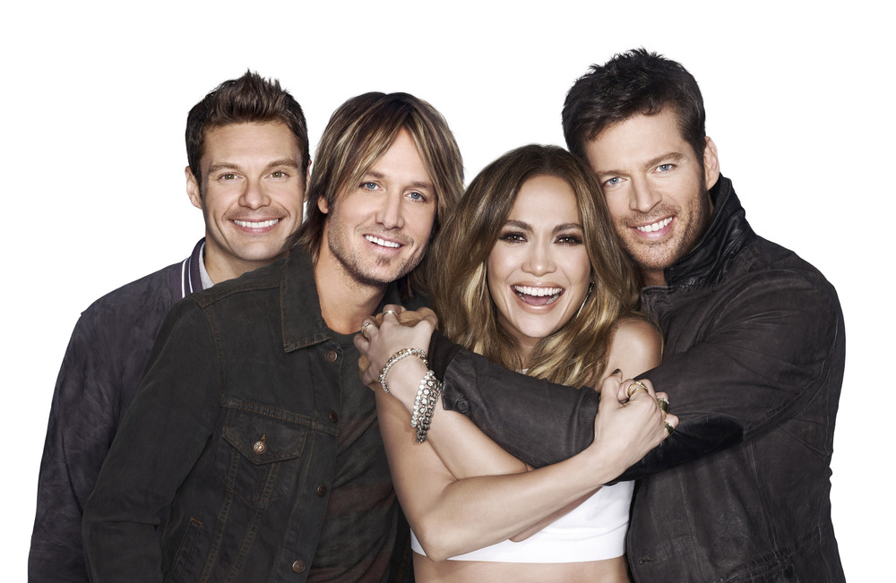 American Idol Dropped American Idol