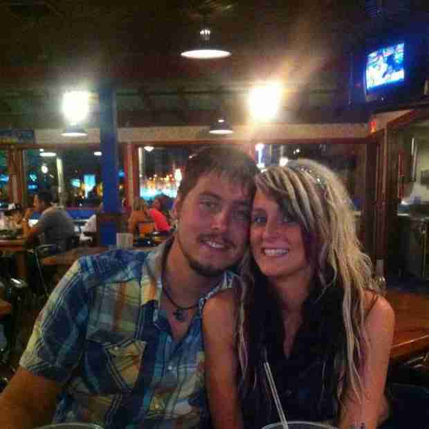 Leah Messer Gets Help From Husband Jeremy Calvert After Mysterious Surgery