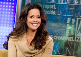 """Brooke Burke-Charvet Shares Marriage Regret and """"Heartbreaking Life Lesson"""""""
