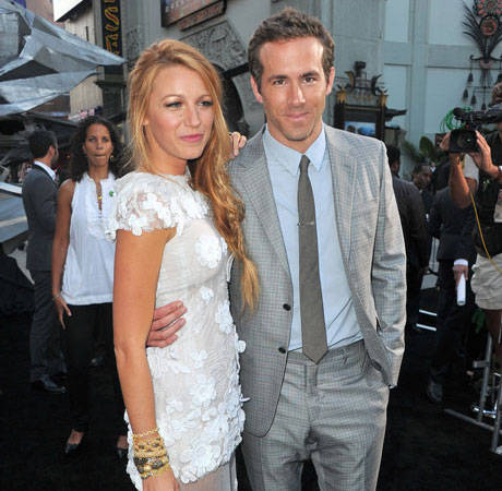 Ryan Reynolds Finally Sells Home — and Loses HOW Much Money On It?