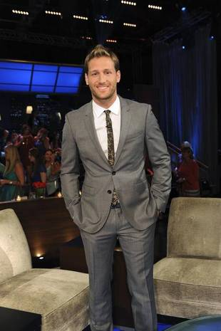 Bachelor 2014 Spoilers: Does Juan Pablo Get Engaged in the Finale?