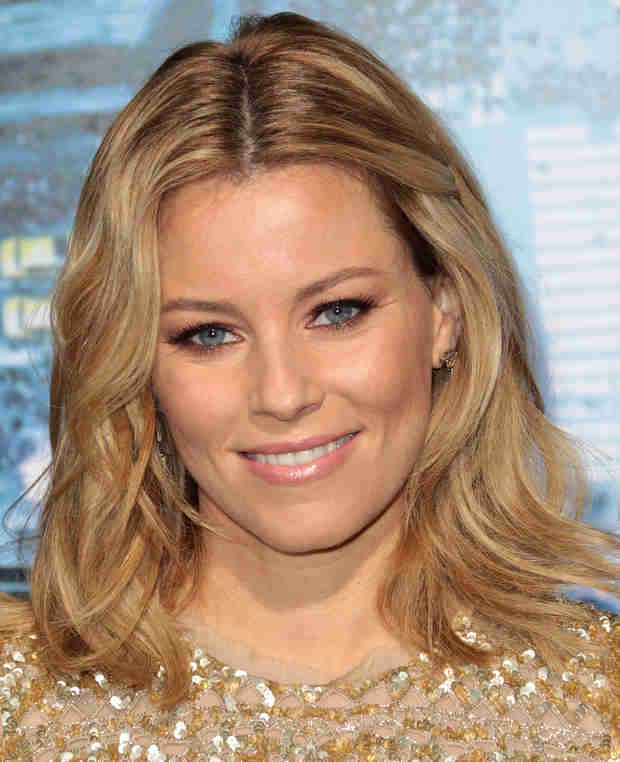 Elizabeth Banks on Directing Pitch Perfect 2, The Sequel's Premise, and Her Favorite Scene So Far — Exclusive