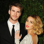 Miley Cyrus Lost Her $100,000 Engagement Ring From Liam Hemsworth