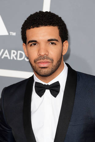 Drake Calls Out Macklemore for Grammy Text to Kendrick Lamar