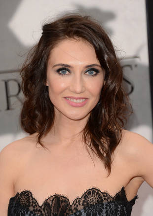 "Carice Van Houten: ""Hell Yeah"" Game of Thrones Should Have More Male Nudity"