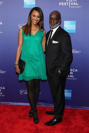Peter Thomas Denies Money Problems, Claims Restaurant Foreclosure is Landlord's Fault