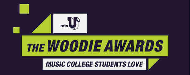MTVu 2014 Woodie Awards and Festival Details Revealed