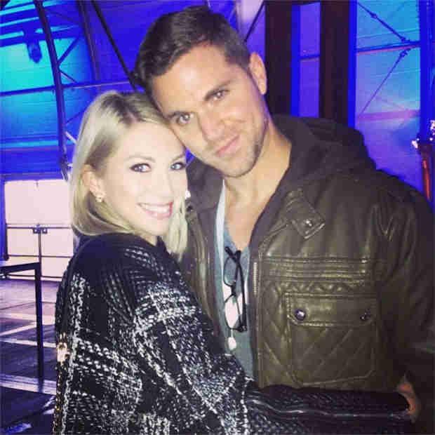 How Did Stassi Schroeder Meet New Boyfriend Patrick Meagher? — Exclusive