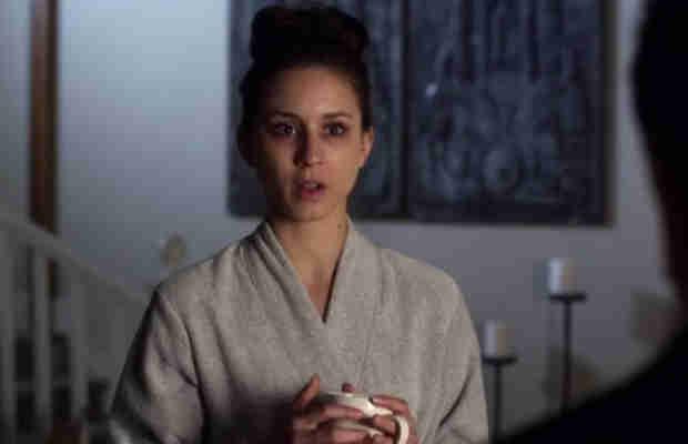 Pretty Little Liars Season 4, Episode 21 Sneak Peek: Is Spencer Going to Rehab? (VIDEO)