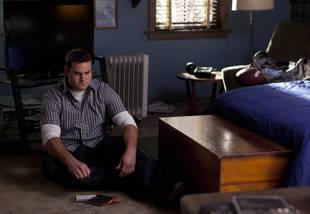 Max Adler on the Blaine-Sebastian-Karofsky Scene That ALMOST Happened