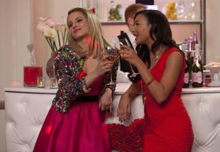 """Glee Spoiler: Originals Back for 6 Episodes — Huge """"Surprises"""" to Come!"""