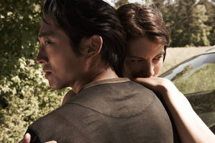 The Walking Dead Season 4 Spoilers: Will Maggie and Glenn Still Get Married Now That Hershel Is Dead?
