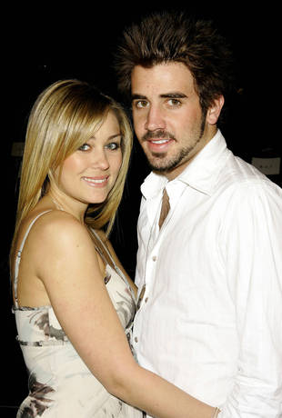 """The Hills' Jason Wahler Admits to """"Snorting as Much Coke"""" As Possible"""