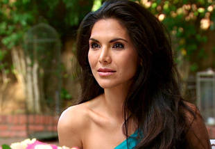 Joyce Giraud Thanks Fans For Support, Talks About Losing Her Father