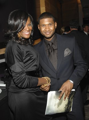 Jet Skier Who Hit Usher's Stepson Convicted of Homicide