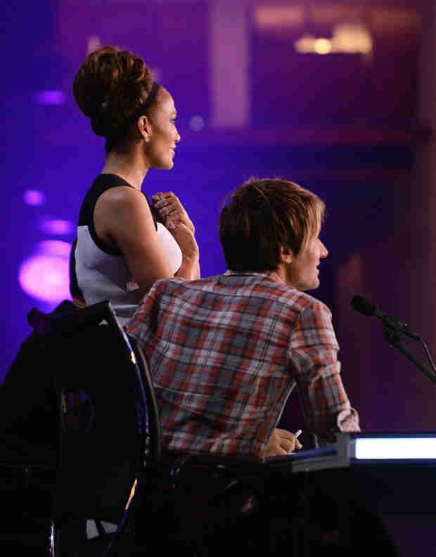 Who Went Home During American Idol Hollywood Week Round 4 — February 13, 2014?