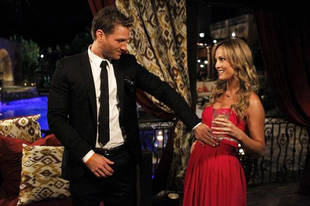 Bachelor 2014 Spoilers: How Far Does Clare Crawley Make It?