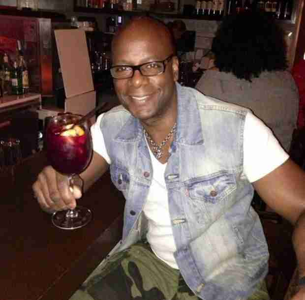 Celebrity Mixologist Found Dead in NYC Apartment