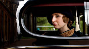 Downton Abbey Season 4: What Happens in the February 9 Episode?