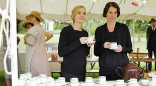 Downton Abbey Season 4 Spoiler Roundup: February 16 Episode