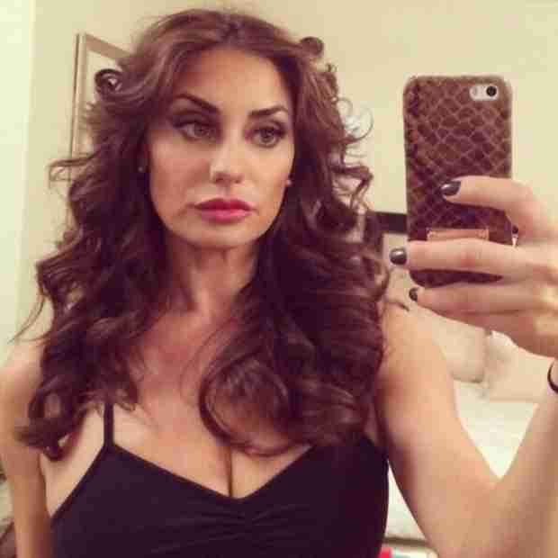How Old Is Elizabeth Rovsek, Real Housewives of Orange County's Newest Addition?